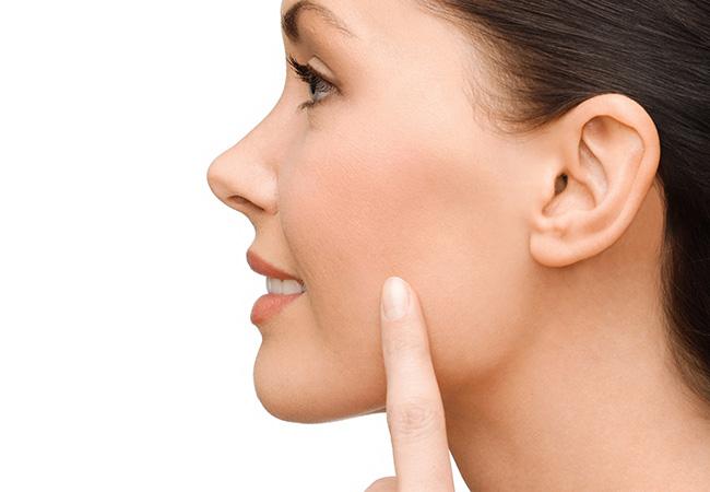 Trattamento acne e cicatrici - Trattamento acne a Torino - Dott. Massimo Luni - Medicina estetica Torino