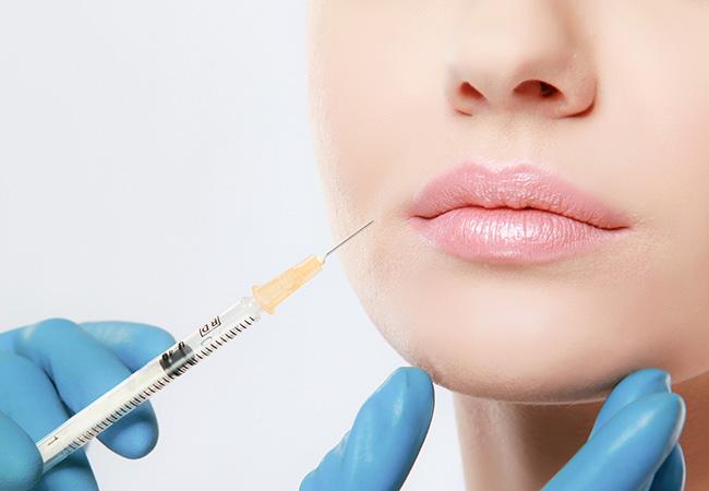 Medicina estetica viso - Dott. Massimo Luni - Medicina estetica Torino