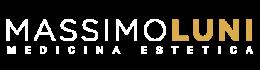 Logo - Dott. Massimo Luni - Medicina estetica a Torino