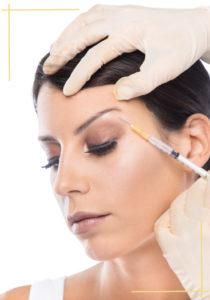 chirurgia estetica o medicina estetica 2