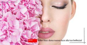 FILLER-VISO-1